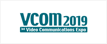 Video Communications Expo (VCOM)