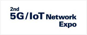 5G/IoT Network Expo